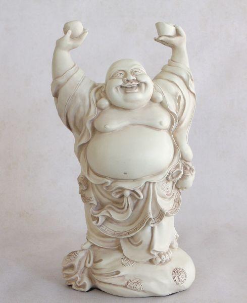 Vintage /antique Buddha Statue