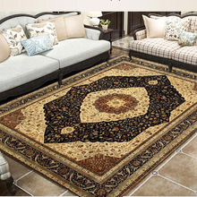 The Antique Luxury Persian Rugs & Carpets (UAA102)