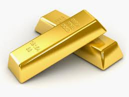 QUALITY GOLD BARS (XSD41240255)