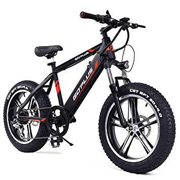 Cheap Price mountain bike/mountain bicycle for Sale (001)