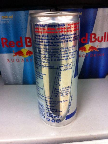Red Bull (0001)