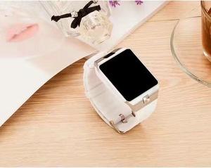 Smart Watch BT In International Version (001)