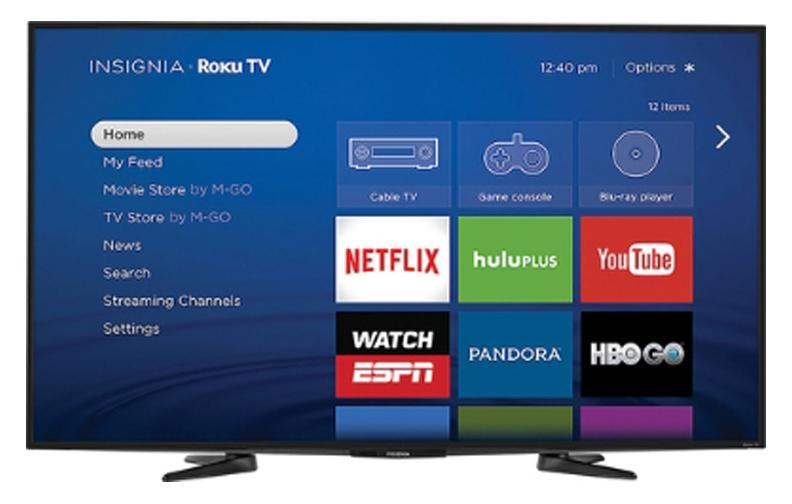 Wholesale Cheap Price and Full SAMSUNG Android Smart TV (001)