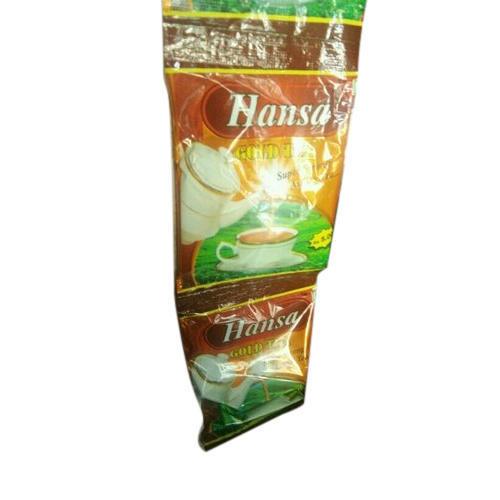 100 g Hansa Gold Tea (HSTEA100)