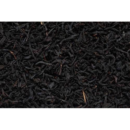 Black Leaf Tea (LSTEA)