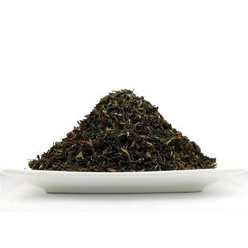 Darjeeling Orthodox Loose Tea (DLSTEA)