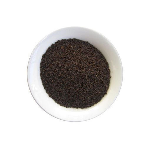 Loose Black Tea (LSTEA)