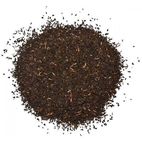 Organic Loose Tea (LSTEA)