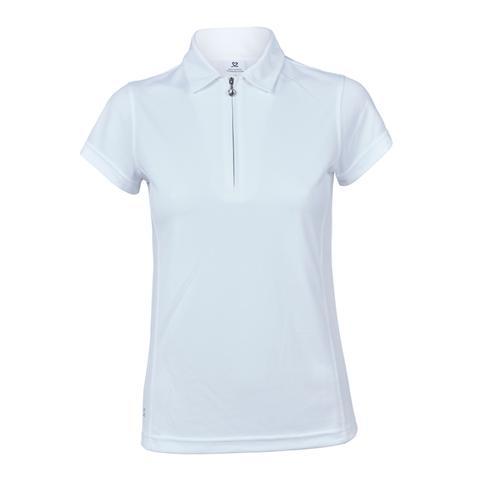 Girls Polo T-Shirts