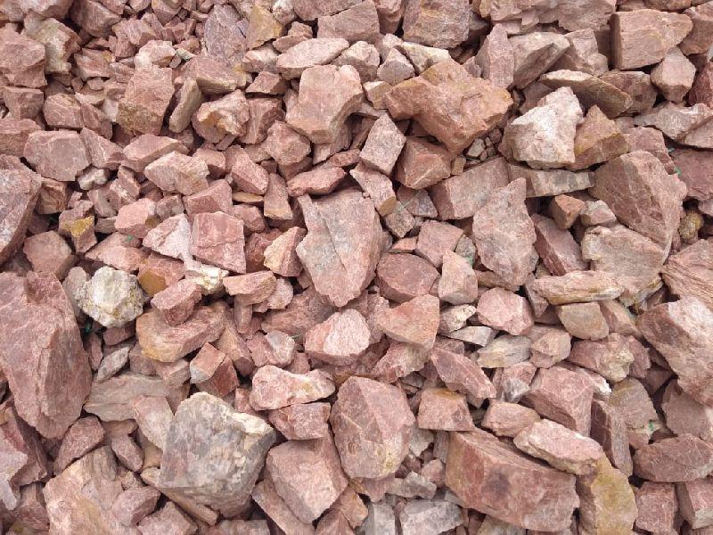 Pink Potash Feldspar Manufacturer in Chennai Tamil Nadu