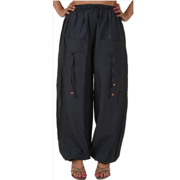 23b1be8f5494c women yoga pants Manufacturer in Delhi India by SANSKRITI INDIA | ID ...