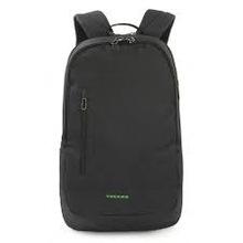 Backpack Folders and Handbags