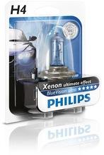 Ultra Headlight Bulb