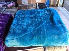 Donation Blankets