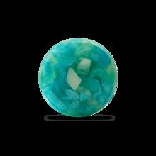 Blue Coral Designer Soap