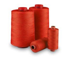 Amann Rasant Technical Textile Threads