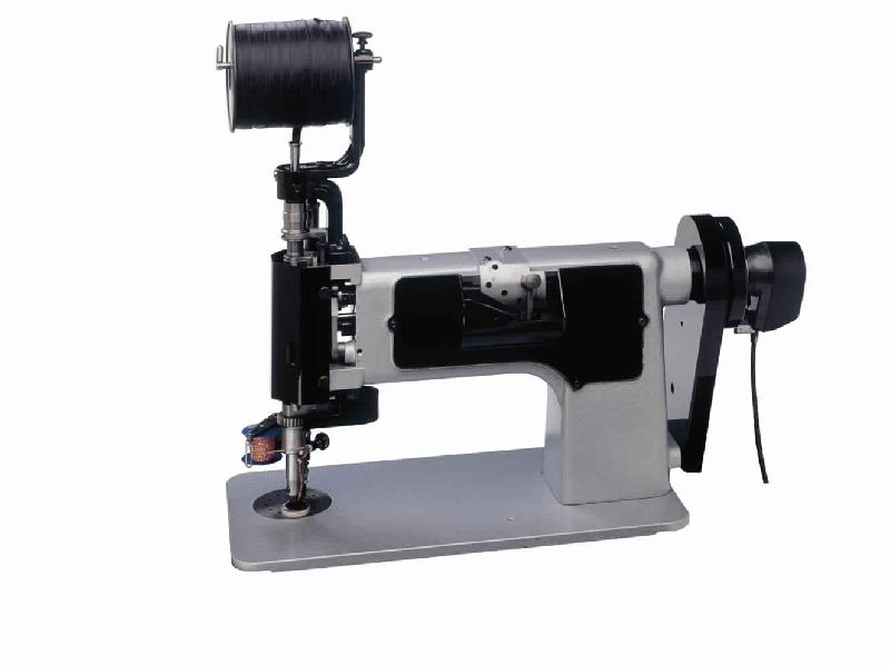 Cornely LG3 - Industrial Chainstitch Embroidery Machine