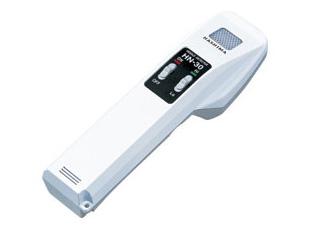 Hashima HN-30 Handy type needle detector