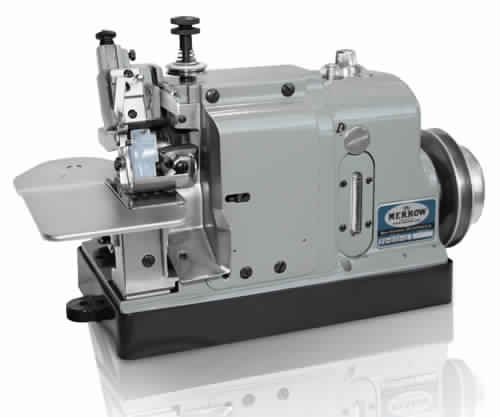 Merrow 70-D3B-2 - HIGH SPEED SEWING MACHINE
