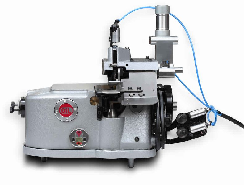 TITAN DK 2530Ag - BINDING MACHINE
