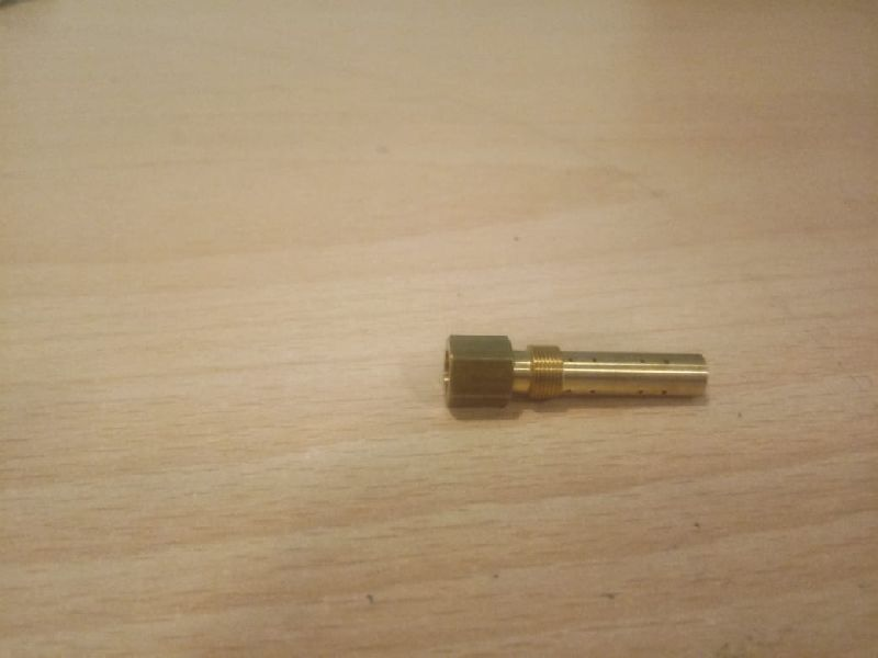 Automotive Pins