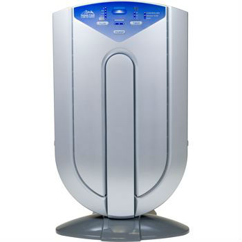 Fresh Air Purifier