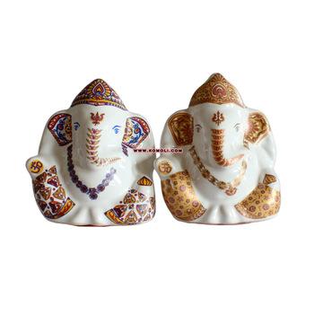 wedding favor gift Ganesha