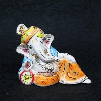 wedding gifts car Ganesh