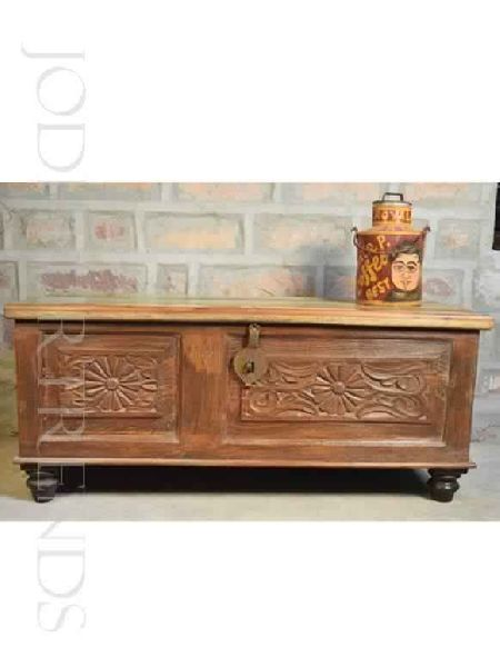 Reclaimed WOOD ANTIQUE