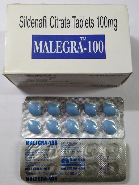 Harga plaquenil 200 mg