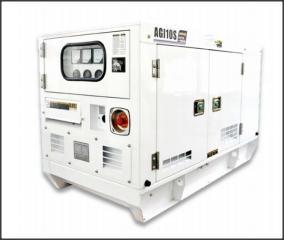 Laidong Generator