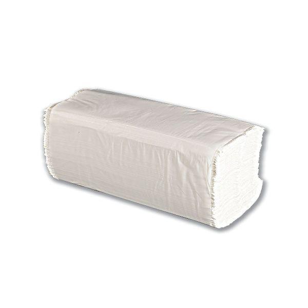 1-Ply Folded Napkin