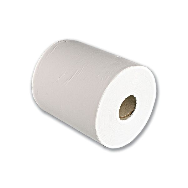 1-Ply Paper Maxi Roll