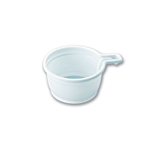 Aeropac Coffee Cup