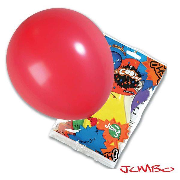 Balloons - Jumbo