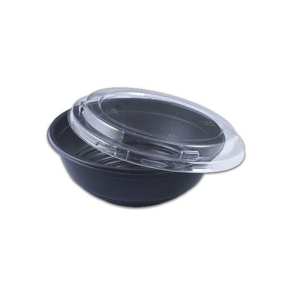Blacnbol M.Wavable Multi-Purpose Bowl