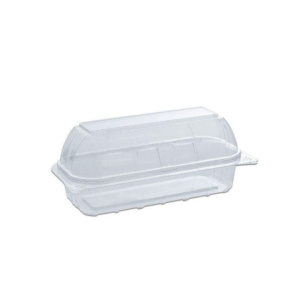 Crustipac Baguette-Sandwich Pack