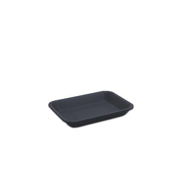 Foam Tray - Black