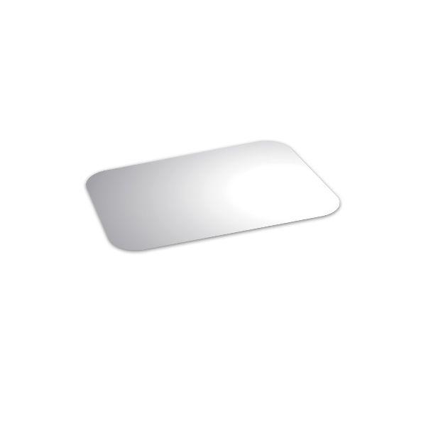 011S1060C Aluminium Lid