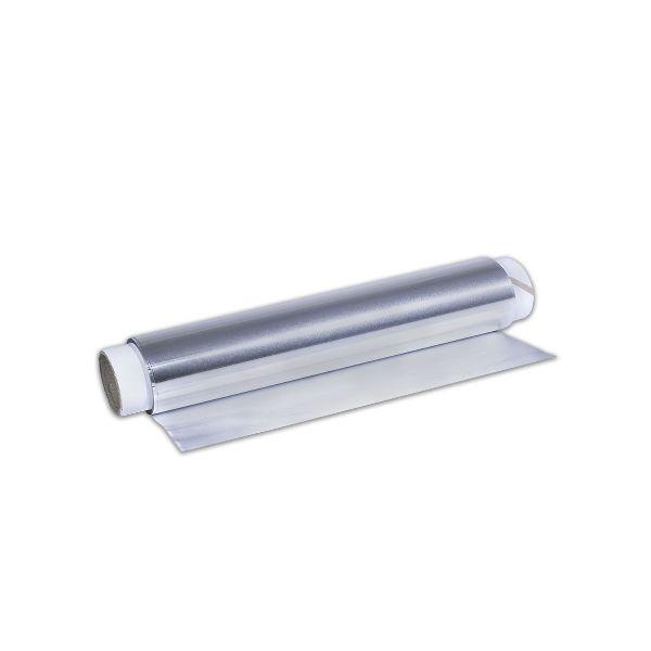Miracle Aluminium Foil