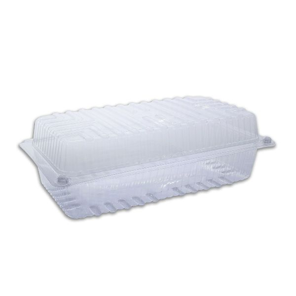 Pastripac Clear Pastry Box