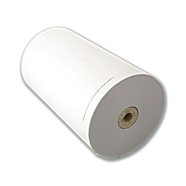 PE-Coated Sealable Paper Roll