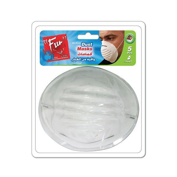 Standard Dust Mask