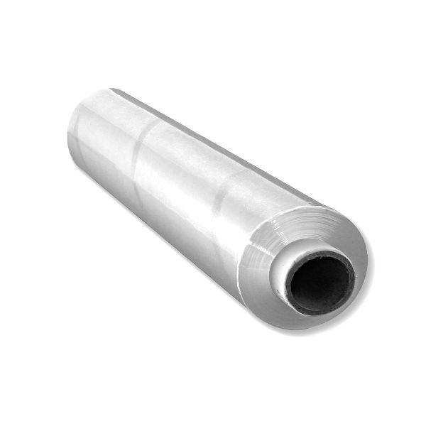 Stretch Film 50cmx300m - 20mic.LLDPE