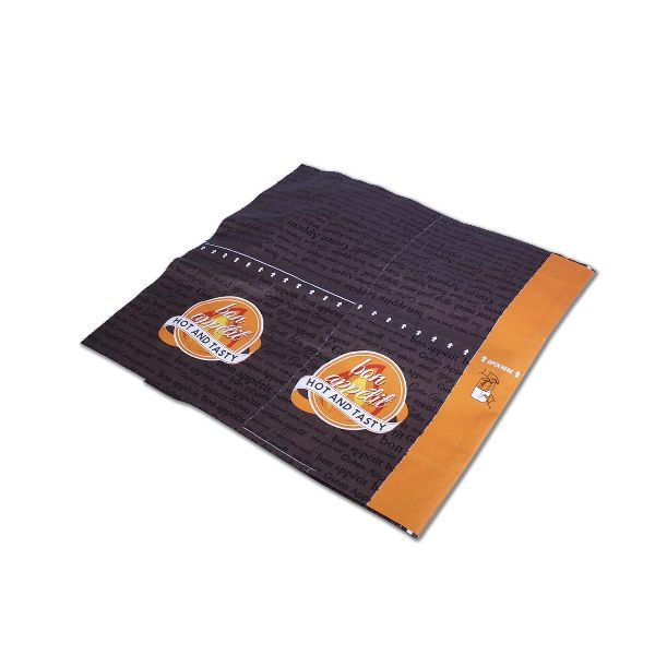 Thermo Sandwich Bag