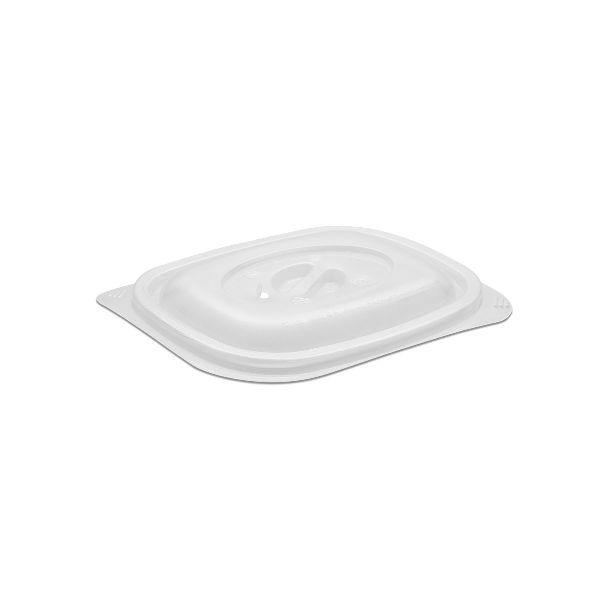 Steam Valve Hot Multipurpose plastic Containers