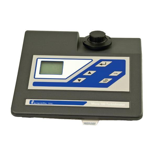 Micro Laboratory Turbidimeter