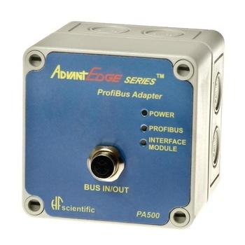 Profibus Gateway Adapter