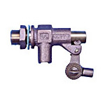Watts Float Valves