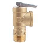 Watts Pressure Relief Valve